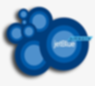 209-2095993_jetblue-logo-png-download-je