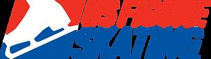 usfs-logo-4ae5691c91e62ea03a9f583c20fb68