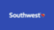 SOUTHWEST-AIRLINE-LOGO.png
