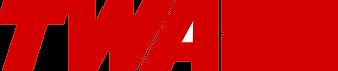 twa-logo.png