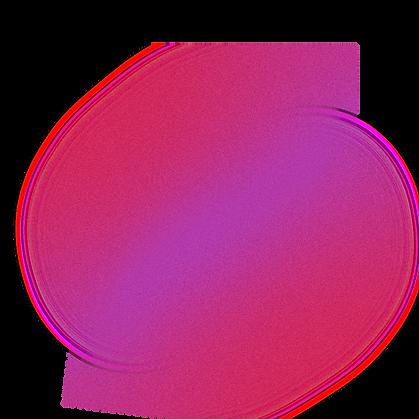 gradiente-2-PW.png