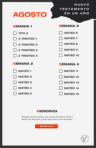 Plan de Lectura NT-AGOSTO.jpg