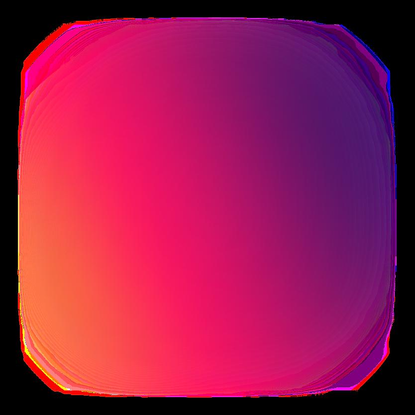 unc-gradient_edited.png