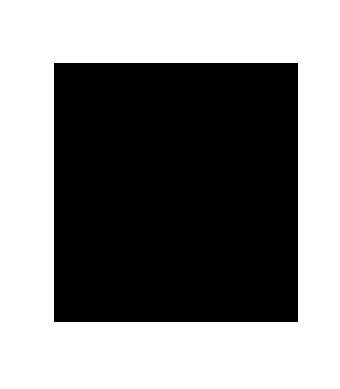 logo-UNC-nuevo.png