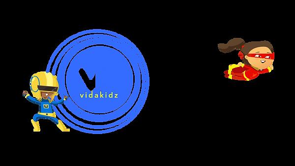 vk-online.png
