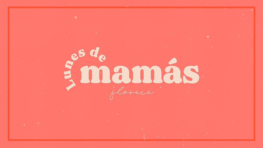 web-mamas.png