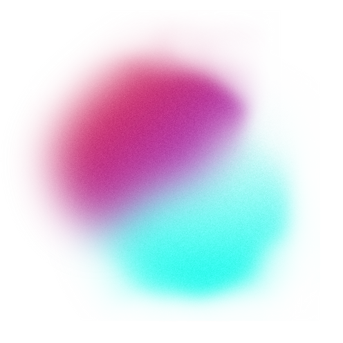 gradiente-1-PW.png