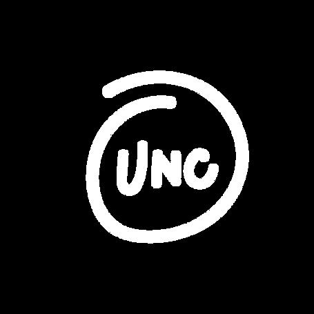 nuevo-logo-UNC-blanco-01.png