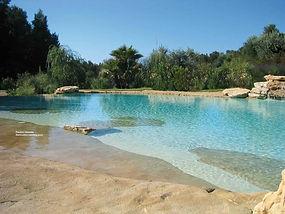 Réparation de piscine - Did'Eau Piscines