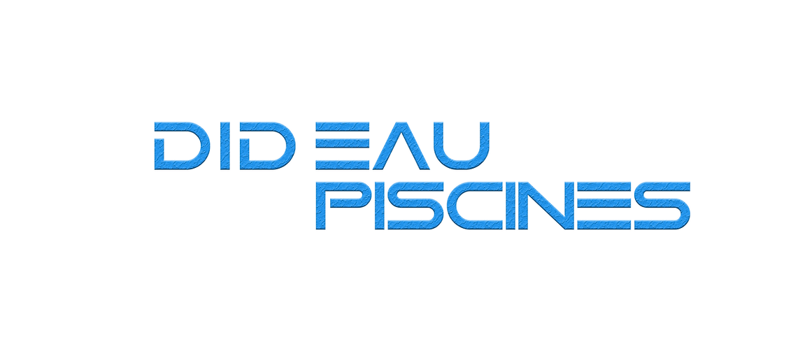 logo Did'eau-Détouré - v3.png