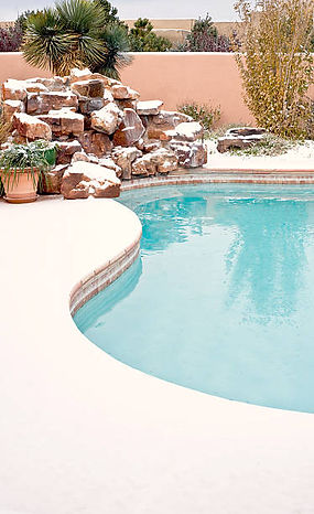 5hivernage-de-piscine-dideau-piscine.jpg
