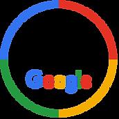 avis-sur-google.png
