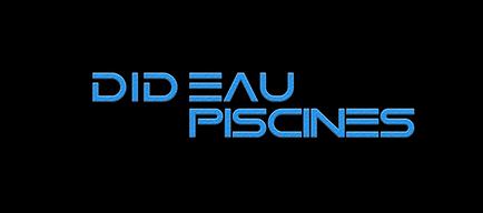 Did'eau Piscines - Pisciniste dans l'Ain