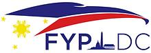 FYP-DC