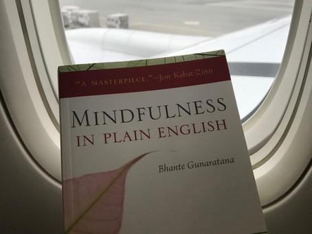 How do I meditate?
