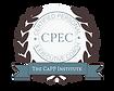 CaPP Institued - Laurals.png