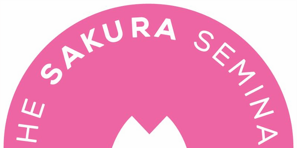 Sakura Seminar