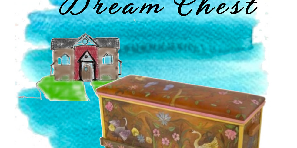 The Dream Chest