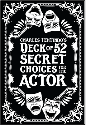 52 Secret Choices