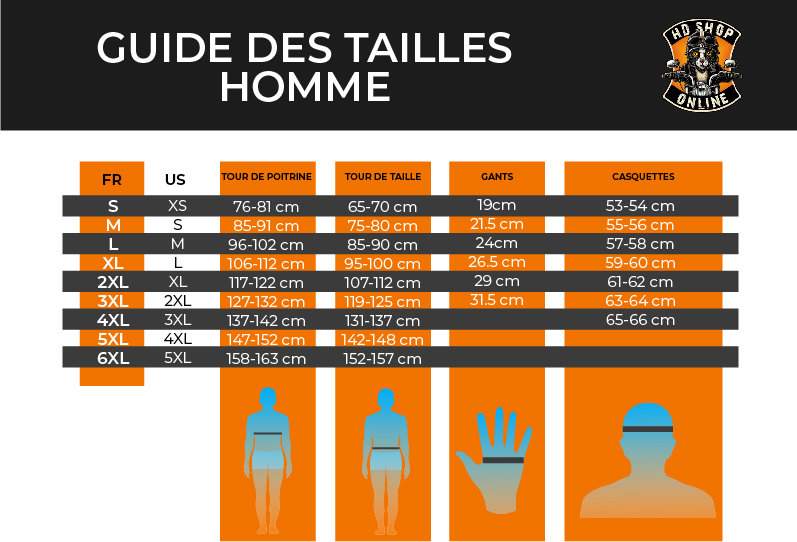 TAILLES HOMME2.jpg