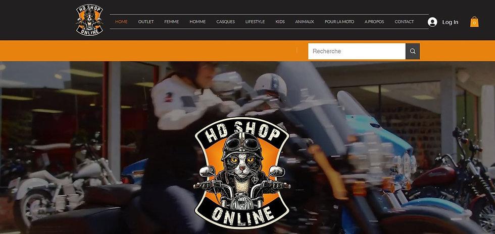 hd shop_edited.jpg