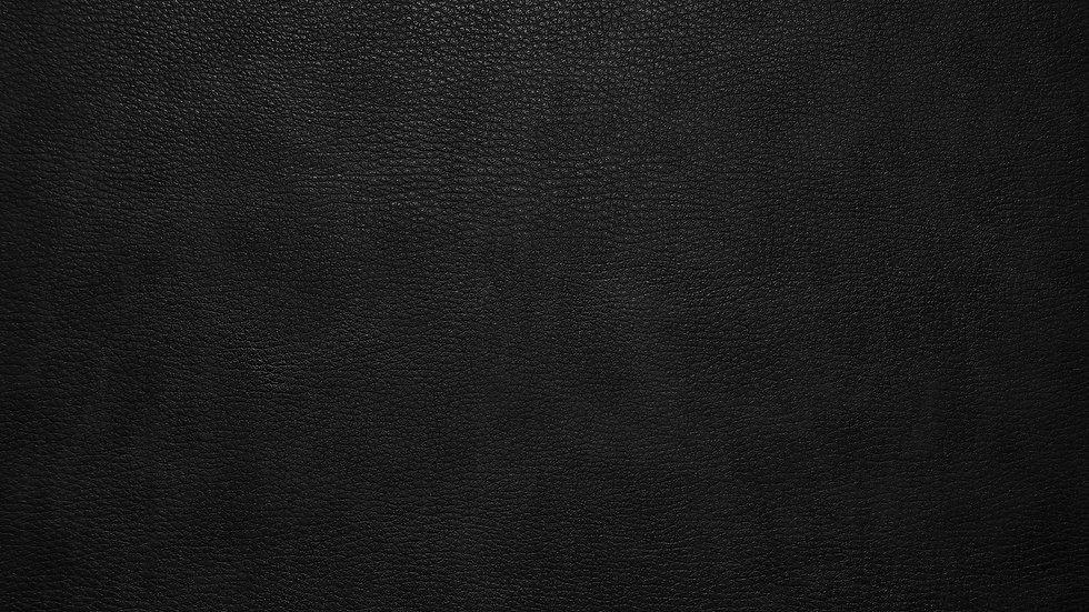 306362-leather.jpg