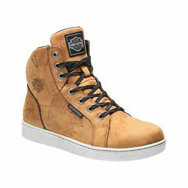 CHAUSSURES LACETS CAMEL.jpg
