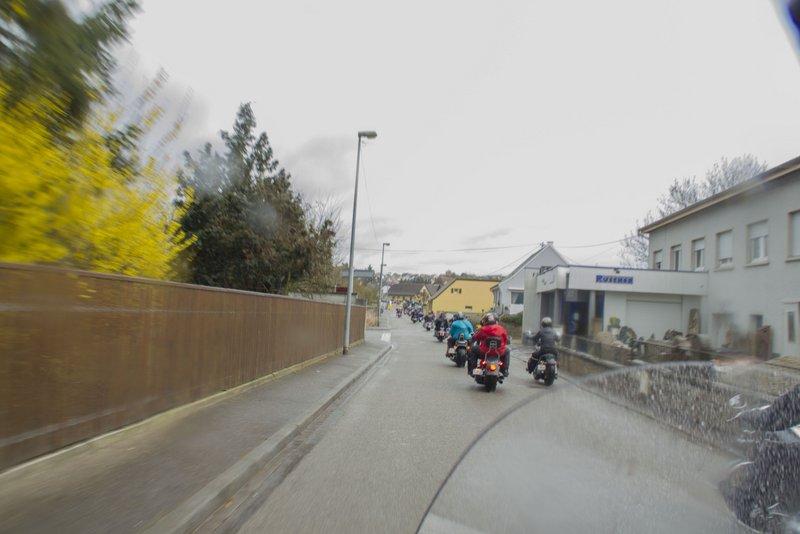 Spring ride_175.jpg