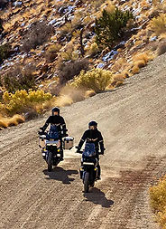 two-riders-off-road-1250s-mtb-303x416.jp