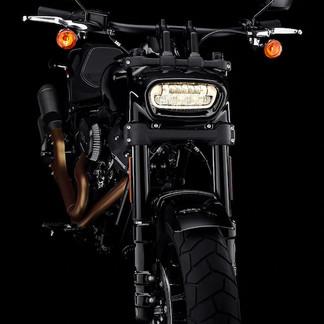 2021-fat-bob-114-motorcycle-k7.jpg
