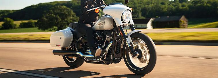 2021-sport-glide-motorcycle-g3.jpg