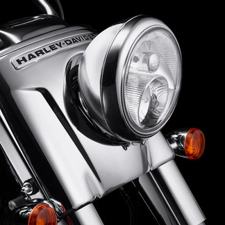 2021-freewheeler-motorcycle-k8.jpg