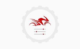 Ducati-Configurator-05-630x390.png