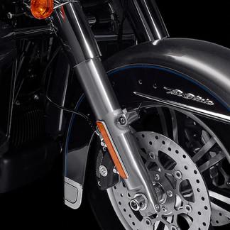 2021-tri-glide-ultra-motorcycle-k5.jpg