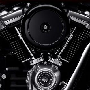 2020-softail-slim-motorcycle-k1.jpg