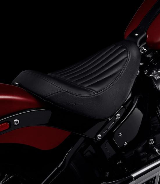 2020-softail-slim-motorcycle-k4.jpg