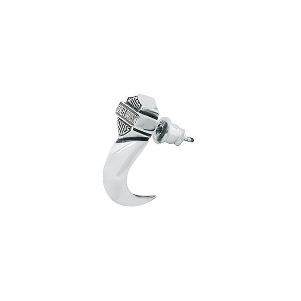 hde011-biker-harley-davidson-silver-pierce-2