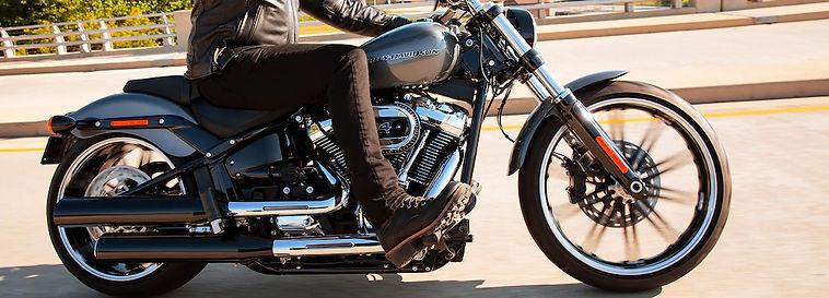 2021-breakout-114-motorcycle-g3.jpg