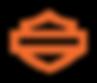HAD_Bar_Shield_Orange_RGB_R.png