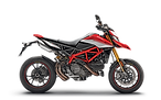 Hypermotard-950SP-MY19-Livery-01-Data-Sh