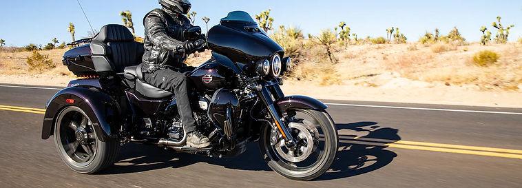2021-cvo-tri-glide-motorcycle-g3.jpg