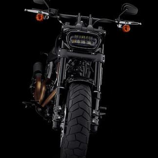 2021-fat-bob-114-motorcycle-k8.jpg