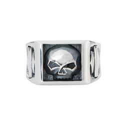 hdr144-biker-harley-davidson-silver-ring-1