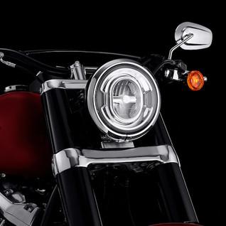 2020-softail-slim-motorcycle-k5.jpg