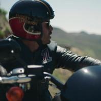 Low Rider S video FB.mp4