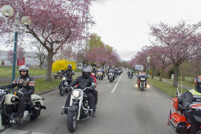 Spring ride_74.jpg