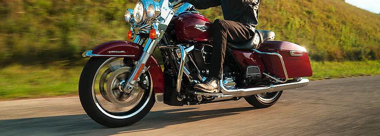 2021-road-king-motorcycle-g3.jpg