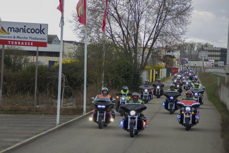 Spring ride_25.jpg