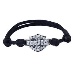 hdbr132-biker-harley-davidson-silver-bracelet-1