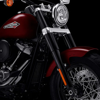 2020-softail-slim-motorcycle-k6.jpg